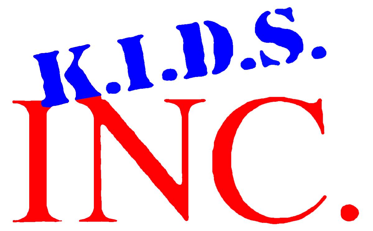 K.I.D.S. Inc.
